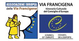ass_europea
