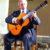 Recital di chitarra del M. Vincenzo Saldarelli
